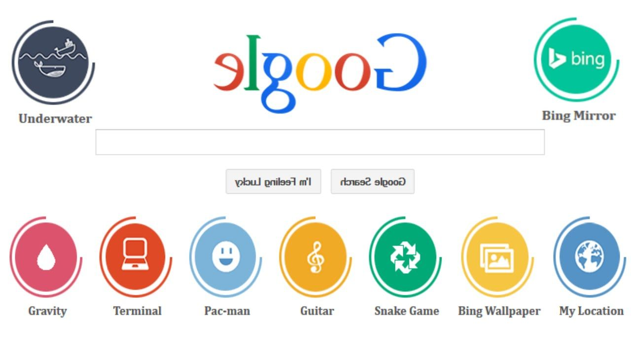 google-alreves