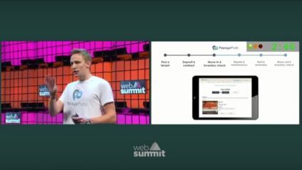 web-summit-final