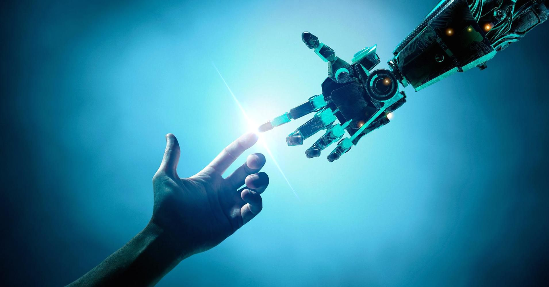 Robots vs Humanity: 5 Pressing Ethical Issues in ...