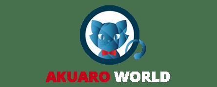 Akuaro