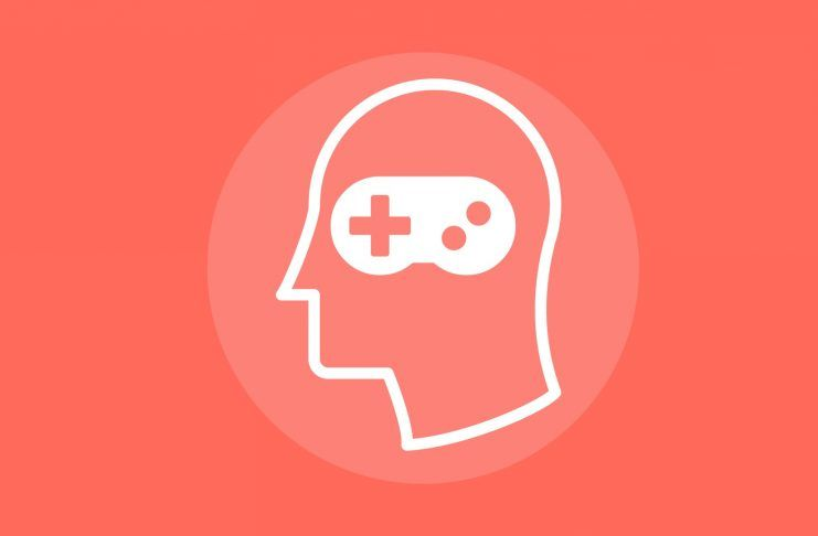 gamification in tech