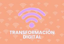 transformación digital