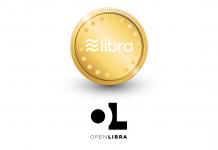 openlibra and libra