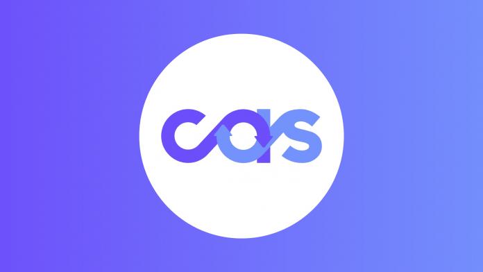 CAS 2019