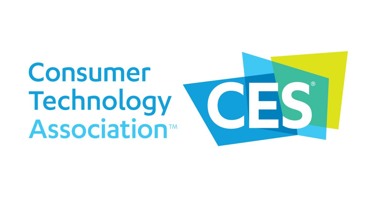 Consumer Technology Association CES 2020