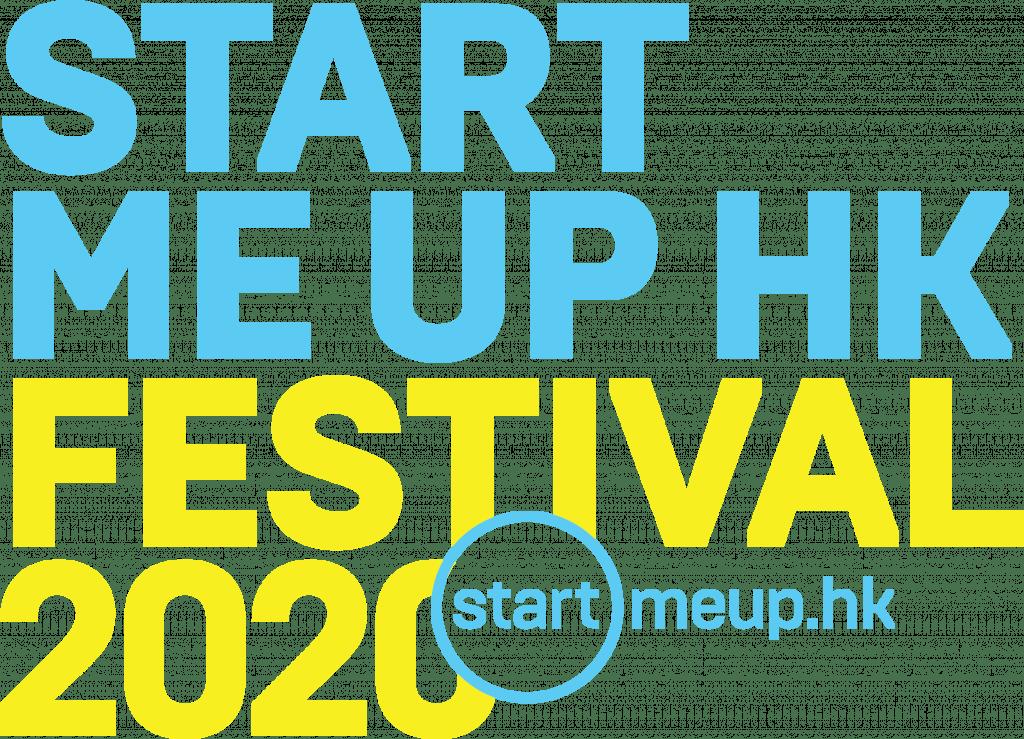 StartmeupHK Festival 2020